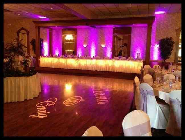 Wedding Reception Venues Buffalo Ny 2018 Elegant Wedding