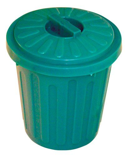 Mini Plastic Trash Can With Lid Small Size Of