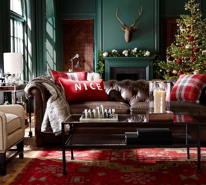 Chesterfield leather sofa also best ideas for the house images on pinterest armchairs bureaus