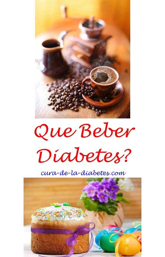 Diabetes gestacional dieta adecuadar
