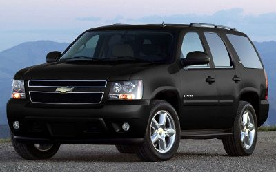 2008 chevy tahoe wish list pinterest cars dream cars and chevrolet tahoe. Black Bedroom Furniture Sets. Home Design Ideas