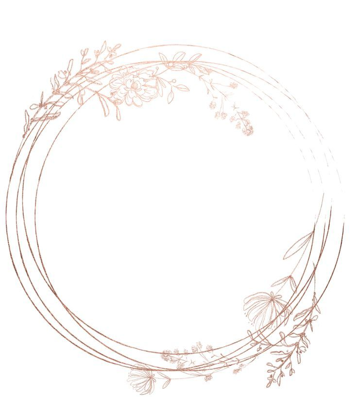 Yandeks Fotki Logo Tags Invitations Logo Ideas Flower Graphic Design Floral Logo Design Floral Logo