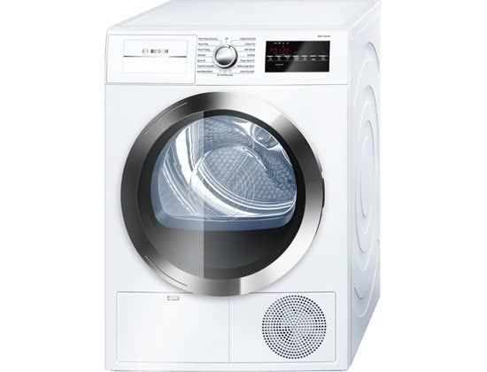 bosch washer dryer single unit energy efficient ventless tiny