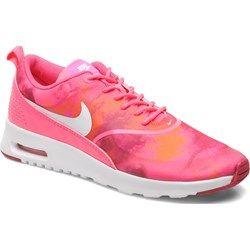 Modne Buty Sportowe Na Wiosne Trendy W Modzie Nike Air Max Thea Air Max Thea Nike