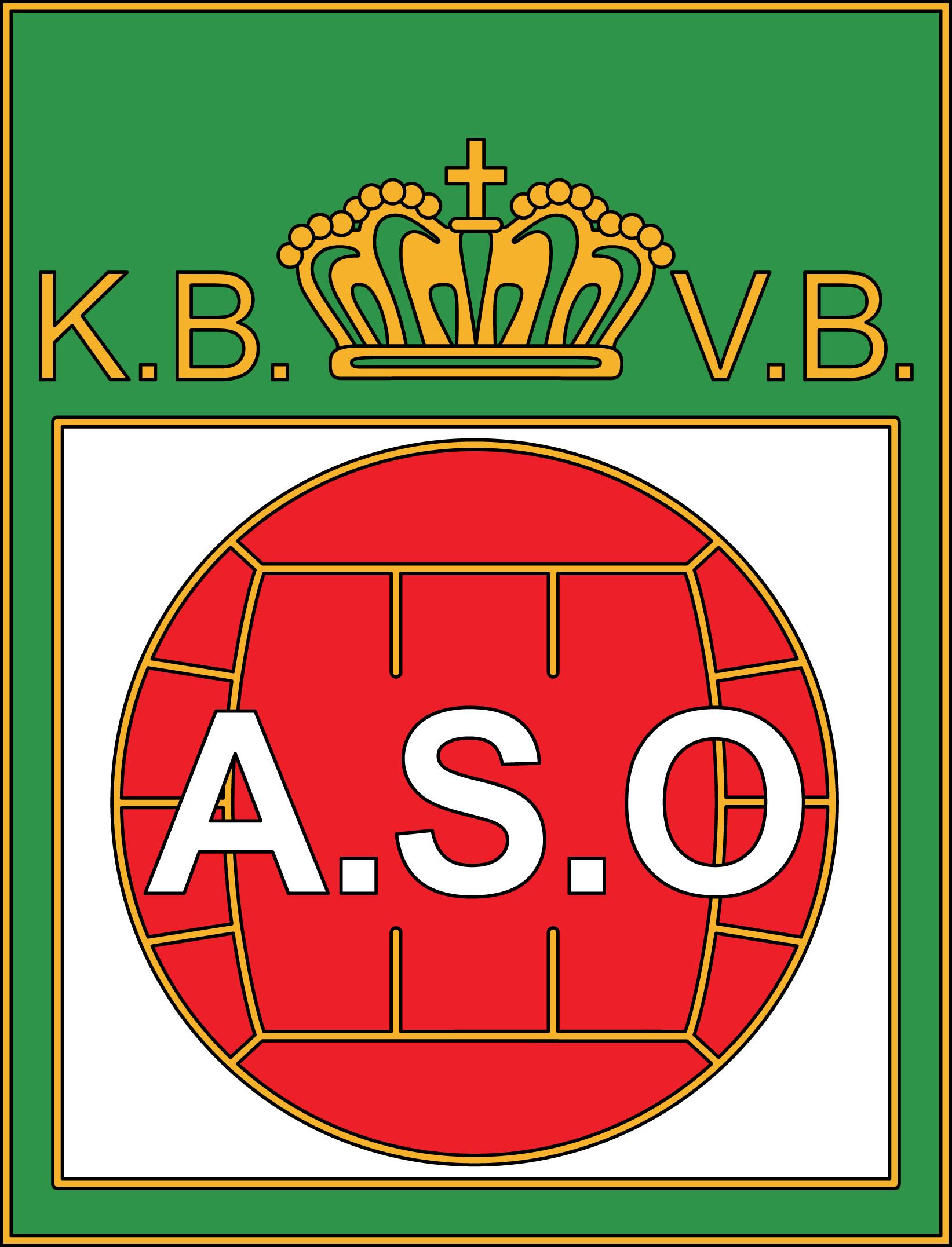 AS Oostende