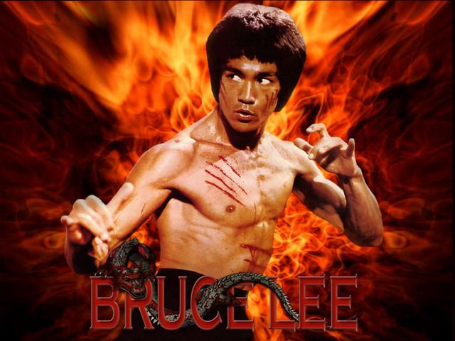 bruce lee fotobruce lee ресторан, bruce lee film, bruce lee video, bruce lee москва, bruce lee киев, bruce lee kino, bruce lee dragon warrior, bruce lee wiki, bruce lee video скачать, bruce lee chuck norris, bruce lee скачать бесплатно, bruce lee height, bruce lee photos, bruce lee foto, bruce lee vikipedi, bruce lee смерть, bruce lee wallpaper, bruce lee death, bruce lee be water, bruce lee haqqinda