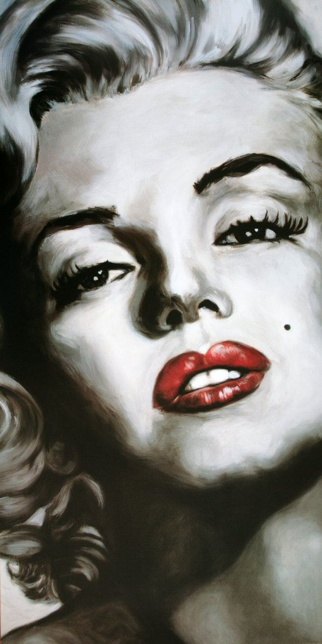 We Should All Start To Live Before Get Too Old Fear Is Stupid So Are Regrets Marilyn Monroe