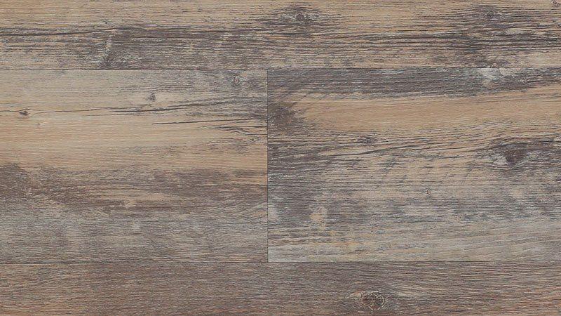 10 Best Luxury Vinyl Plank Flooring Top Rated Brands Reviewed Homeluf Com Vinyl Plank Flooring Luxury Vinyl Plank Flooring Vinyl Plank