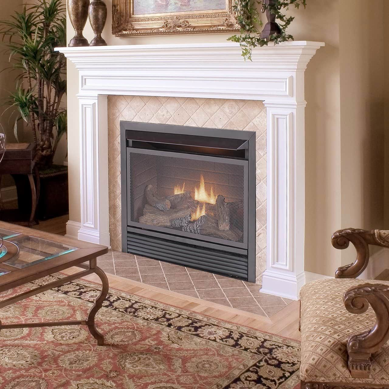 Best Gas Fireplace Inserts Inspirational Best Gas