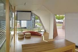Resultado De Imagen Para Casas Prefabricadas De Hormigon Modernas