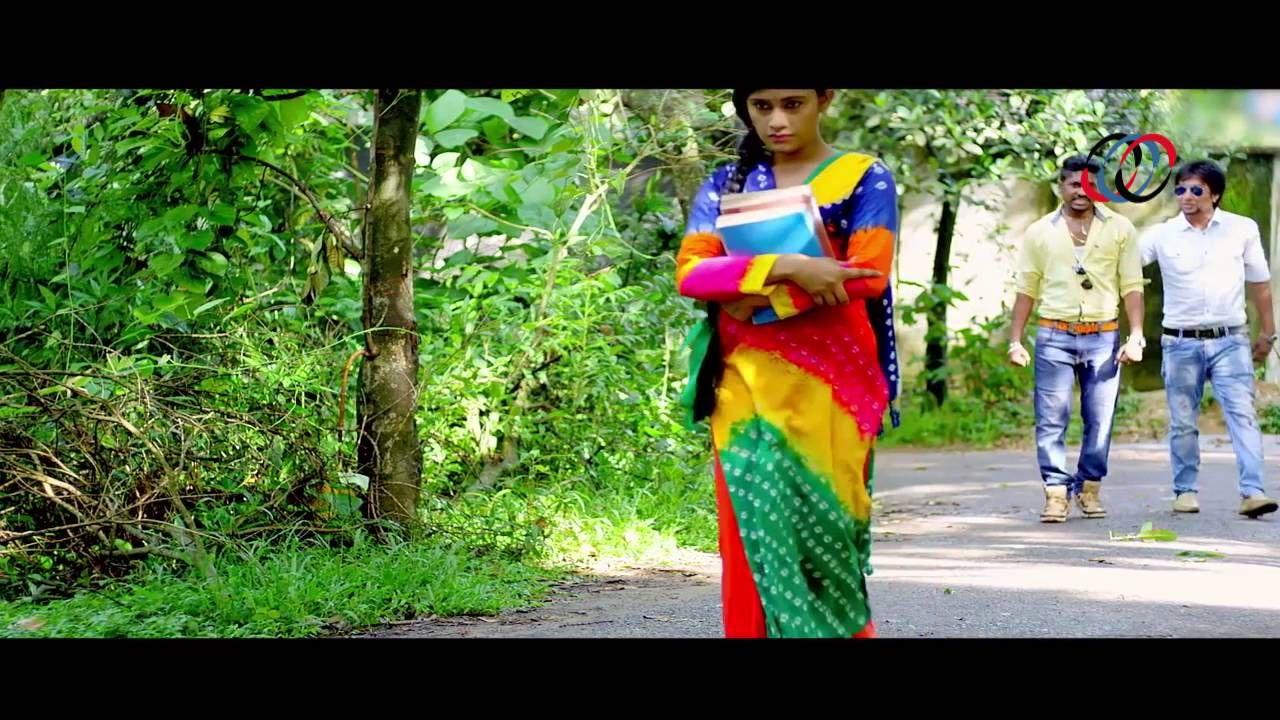 boner pakh bangla new song 2016 | bangla sad song | romantic song
