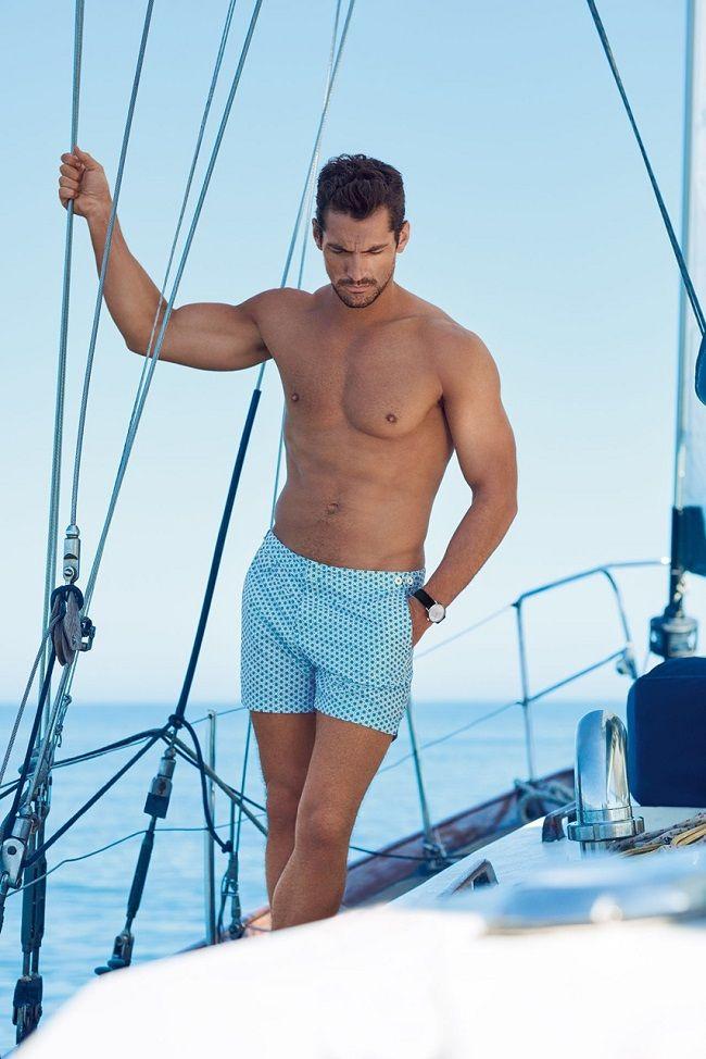 ed1e3fea10 The Definitive Do's and Don'ts of Men's Swimwear | Spicy Classy swim ...