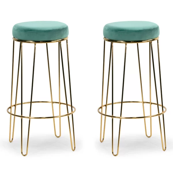 Janet Bar Stool Bar Stools Stool Counter Bar Stools Bar and stools for sale