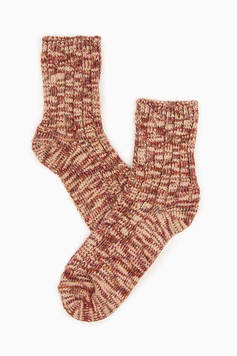 Henla Socks / ShopSosie #shopsosie #sosie