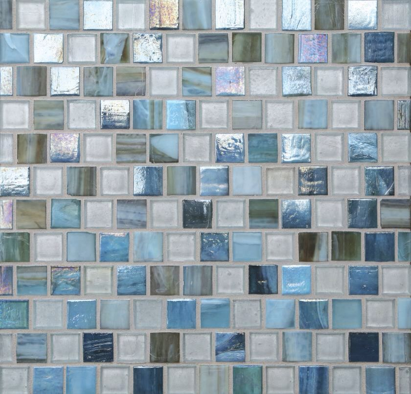 Pool Waterline Tile Ideas saveemail Find This Pin And More On Pool Design Details Pretty Splashes Of Blue For Pool Waterline Tile