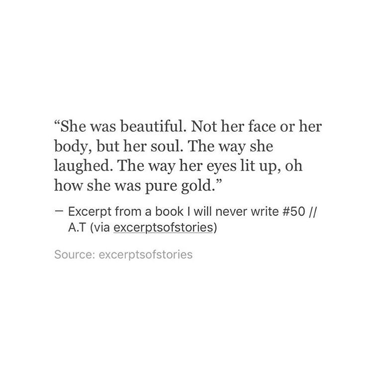 She Has Beautiful Eyes Quotes: Pin By Nathalie Kristine On Excerpts Of A Book I'll Never
