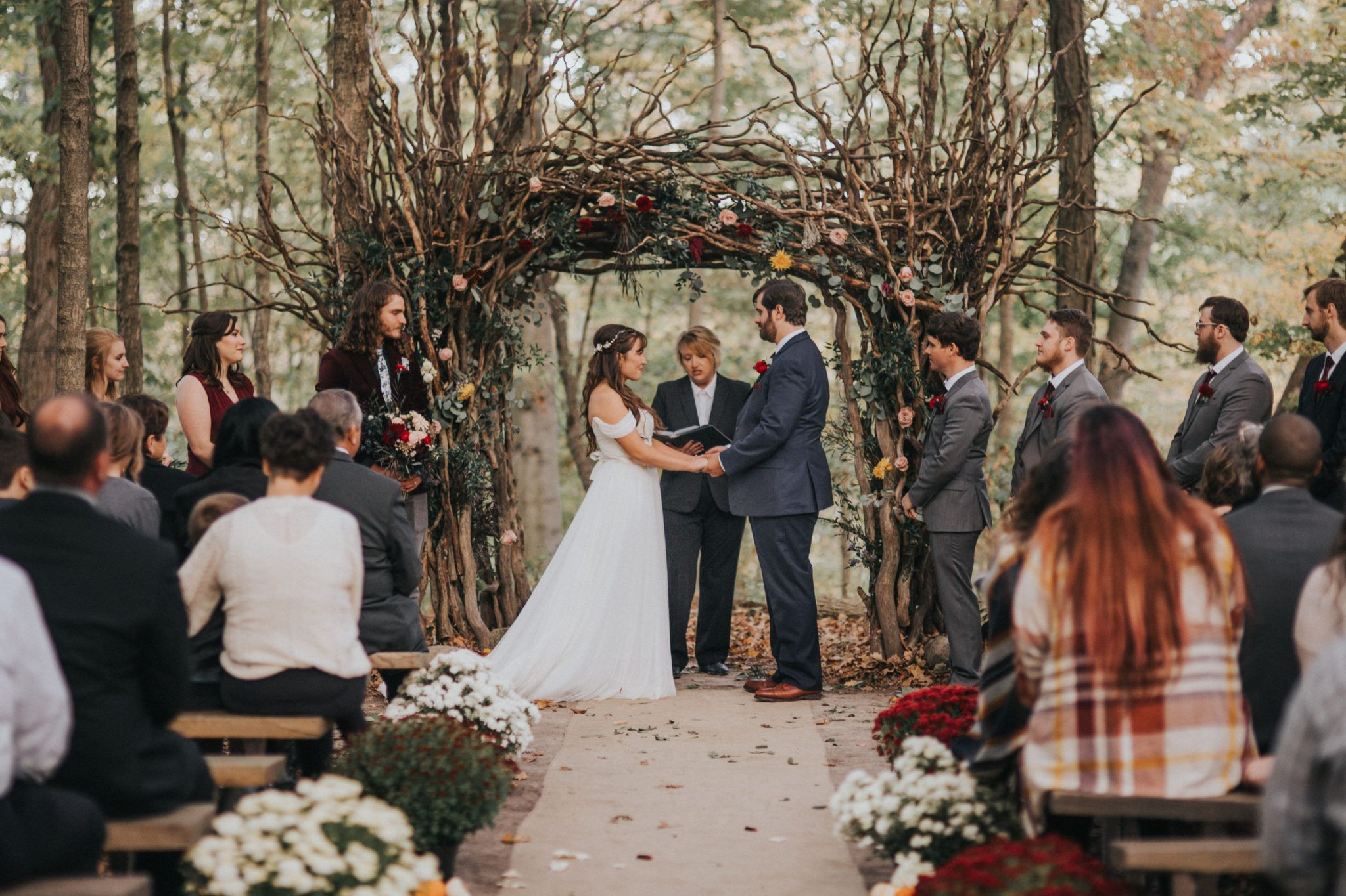 10 Best Ohio Venues for Your Intimate Wedding Day in 2020 ...