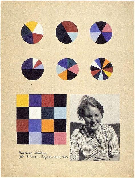 Pinterest in 2019 Bauhaus colors, Bauhaus art, Bauhaus