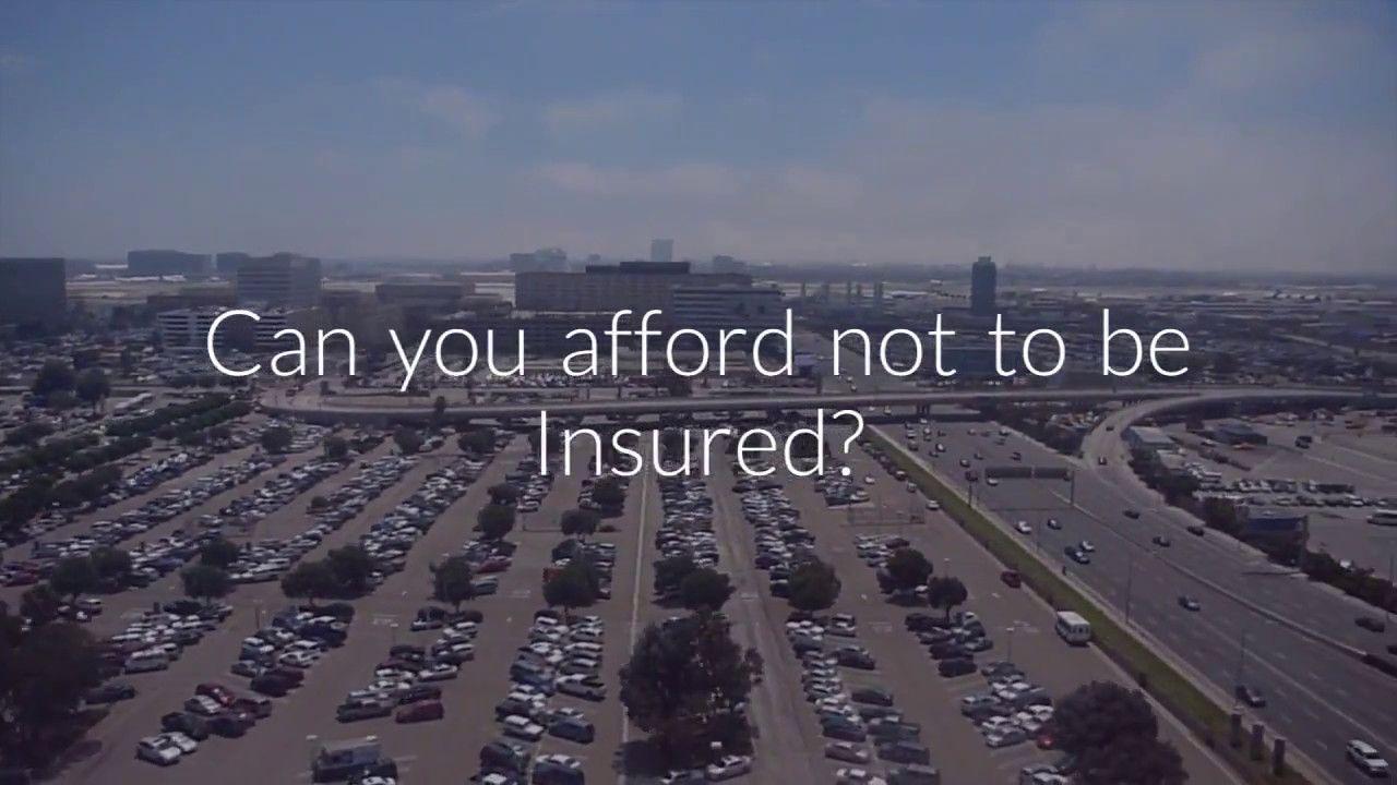 Cheap car insurance los angeles ca 100 a day cheap