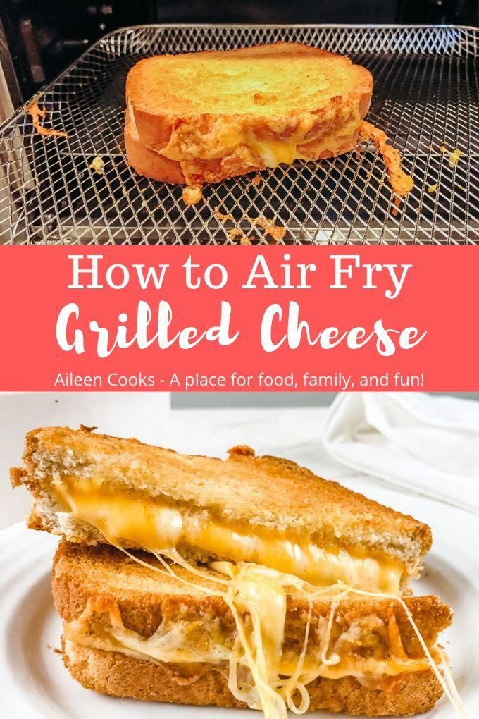 air fryer recipes frozen in 2020 Air fryer recipes easy