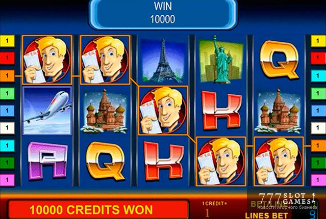 Вывести деньги гранд казино
