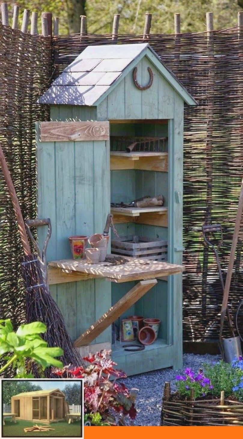 Buy diy shed plans how much does it cost to build a 10x16