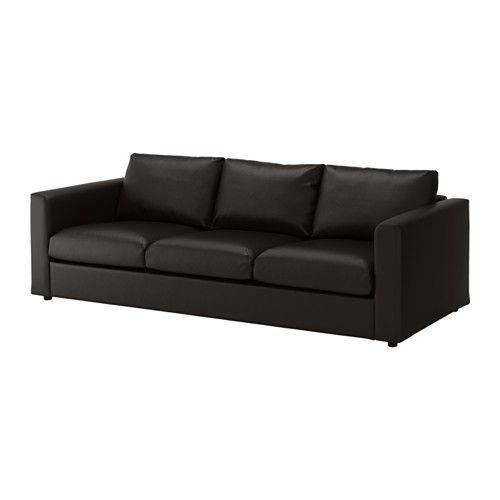Fresh Home Furnishing Ideas And Affordable Furniture Ikea Vimle Sofa Best Leather Sofa Ikea