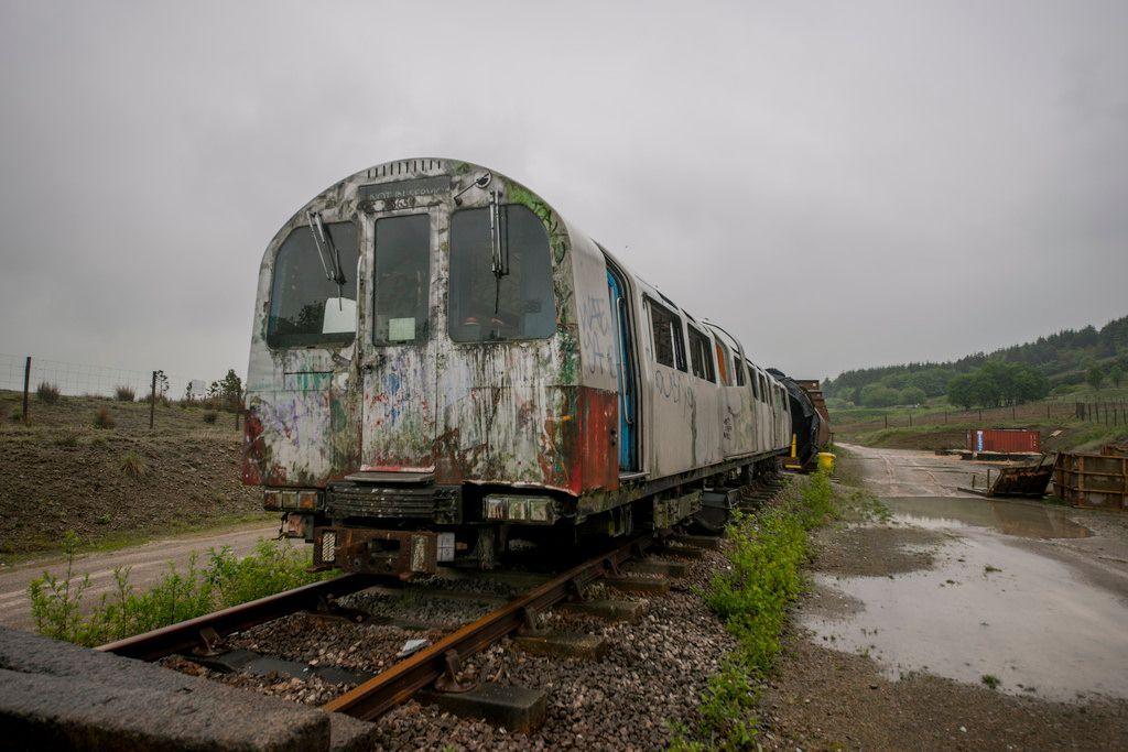 162f8206e4930785fd3699f67768dcfb - Jubilee Line 40th Anniversary