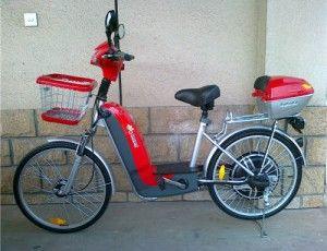 دراجات شحن بالكهرباء جديدة للبيع مصر Electric Bike Bicycles Electric Bike Folding Electric Bike