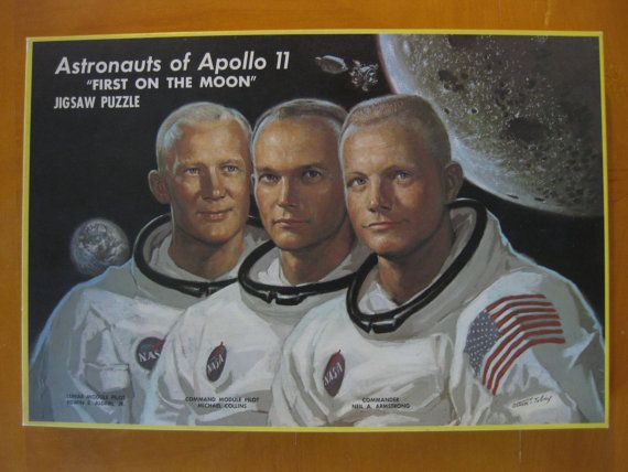 project apollo space agency crossword clue - photo #22