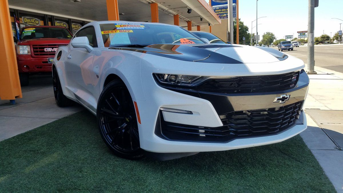 Used Car Dealership Cars For Sale Fresno Own A Car Car