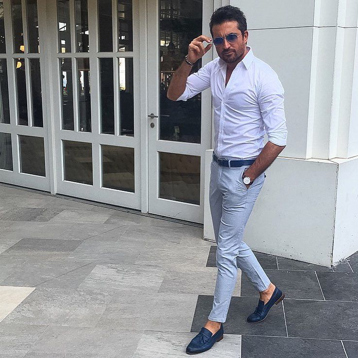 Mens Stylish Fashion Bespoke Mens Fashion Stylish Men Fashion