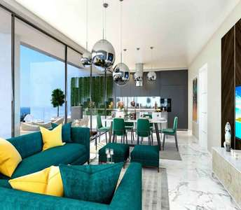 BUY APARTMENTS LIMASSOL - Cyprus Properties in 2020 ...