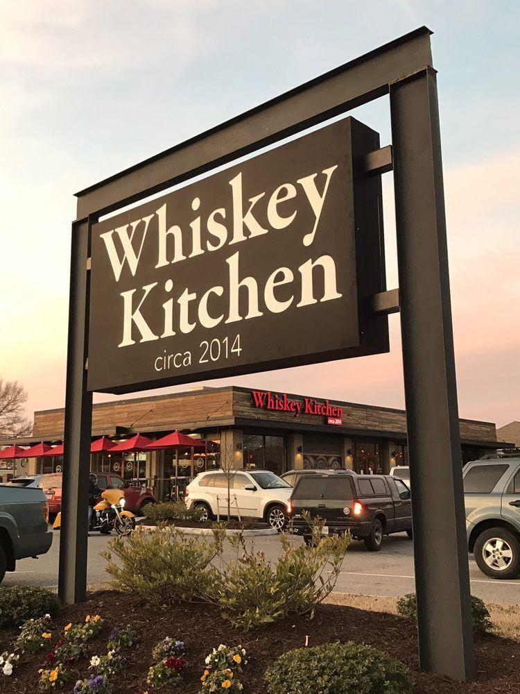 whiskey kitchen virginia beach best house design rh ecfeedback com