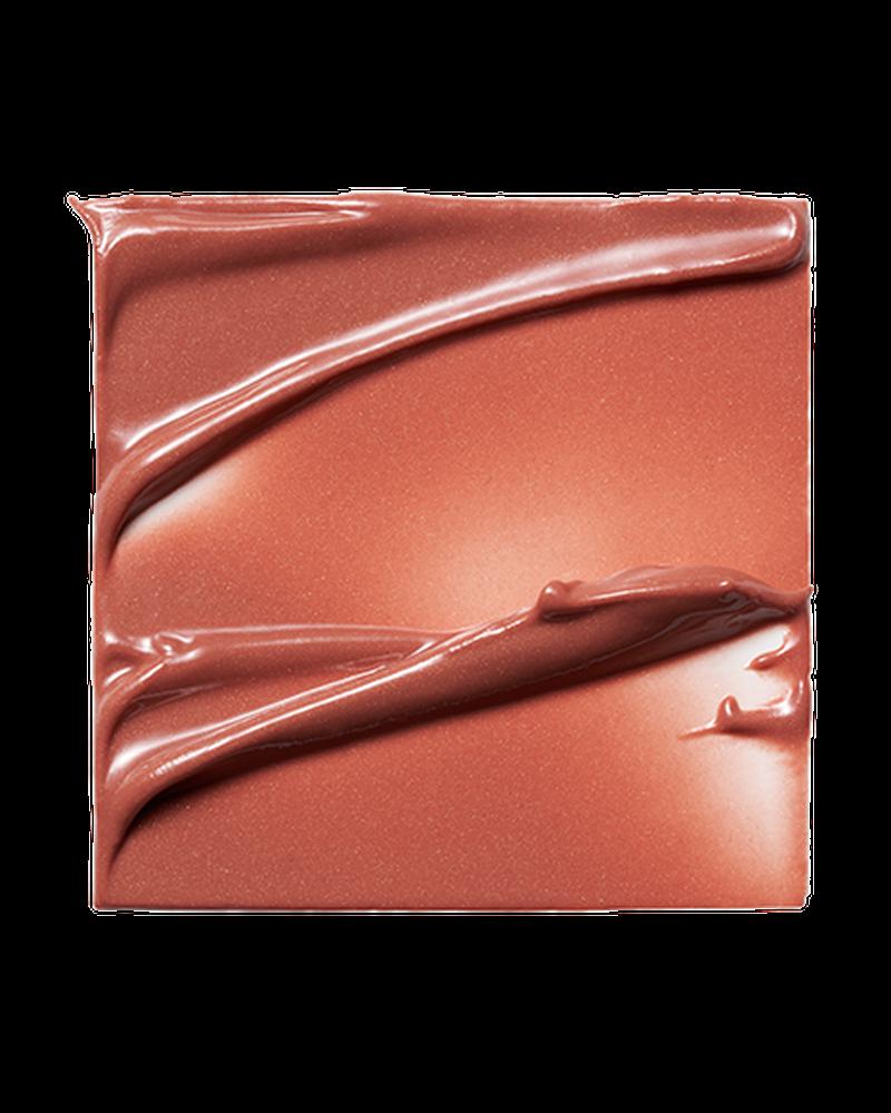 KUSH Lip Glaze in 2020 Kush, Lips, Milk makeup