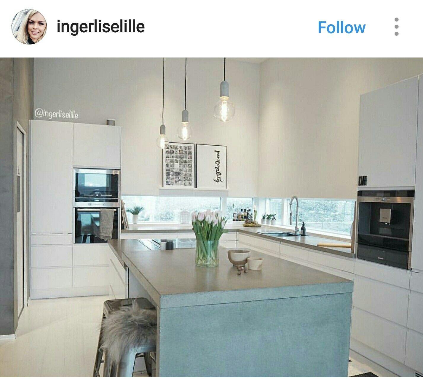 L formte modulare küche design katalog creative and inexpensive tips minimalist living room minimalism