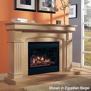 Pin By Mantels Direct On Marble Fireplace Mantels In 2019