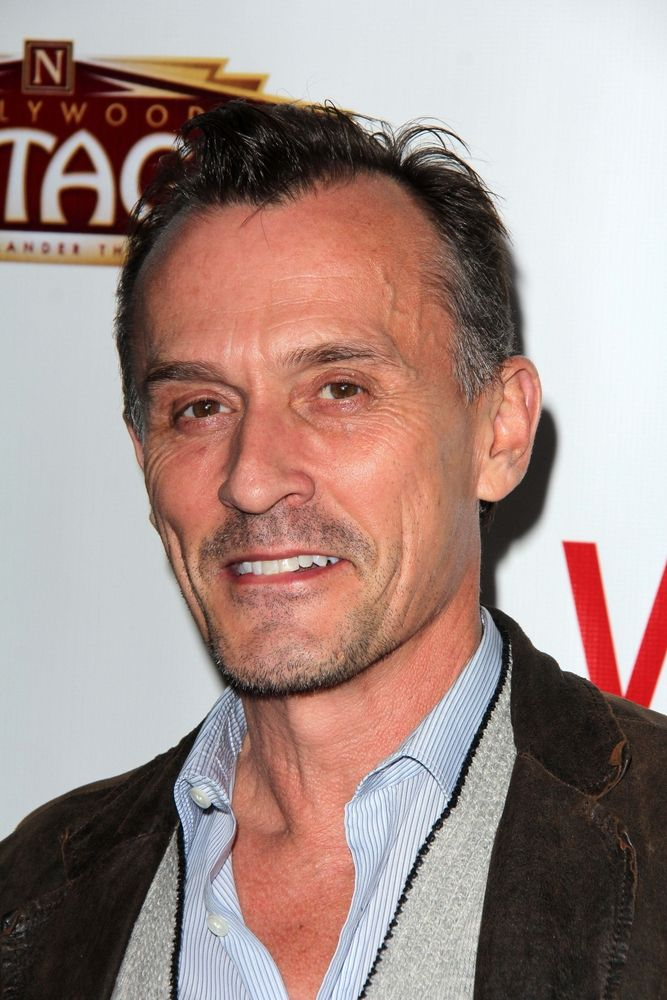 robert knepper heroesrobert knepper twin peaks, robert knepper instagram, robert knepper imdb, robert knepper height, robert knepper wife, robert knepper tumblr, robert knepper and jodi lyn o'keefe, robert knepper heroes, robert knepper wiki, robert knepper official instagram, robert knepper movies, robert knepper transporter 3, robert knepper hand, robert knepper natal chart, robert knepper family, robert knepper and wentworth miller, robert knepper kronos, robert knepper films, robert knepper фильмография, robert knepper young