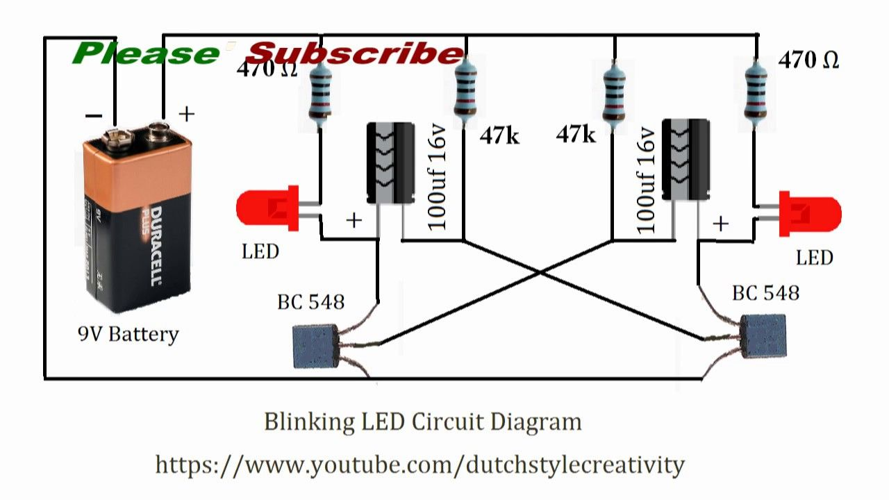 Inverter Circuit Diagram Youtube Online Manuual Of Wiring 2000w Library Rh 5 Lions Bruchhausen De 5000w