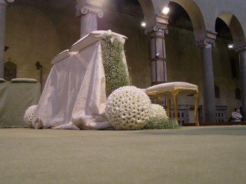 Pin Su Matrimonio