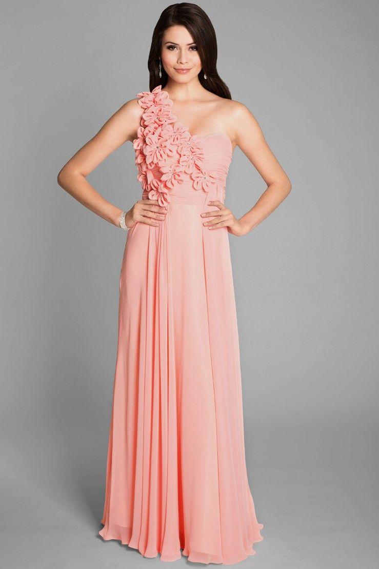 99c1bb7b20a3e Vip Dress Bayan Şifon Abiye Elbise Bu abiye elbisede incelik ve zerafet  muhteşem bir tasarımla