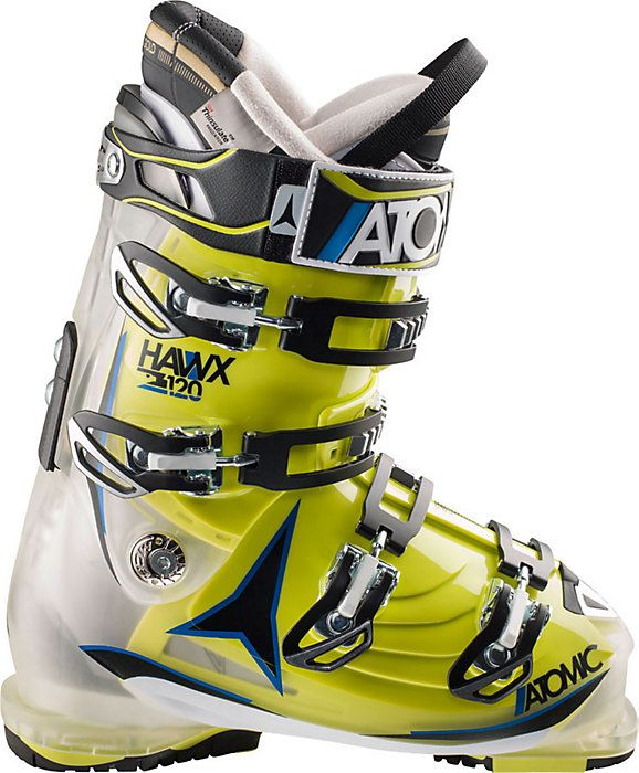 Atomic Hawx 2 0 120 Ski Boots Ski Boots Design 2015 Boots