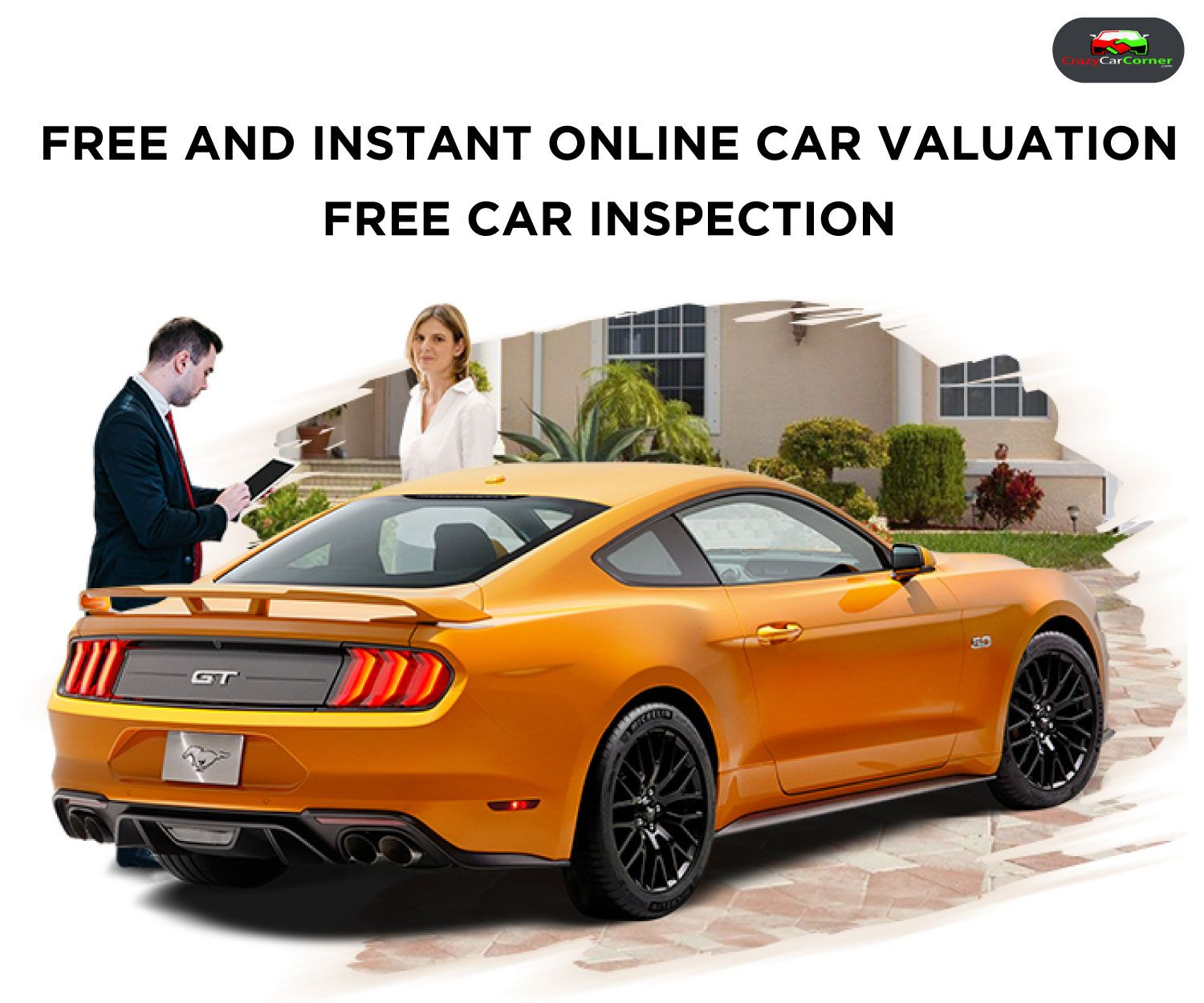 Sell My Car Junk Cars For Sale Best Car Buyers In Uae Scrap Car Cars For Sale Car