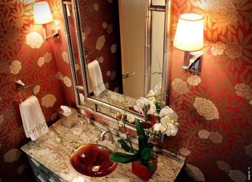Spa Like Master Bathroom Decor Spas