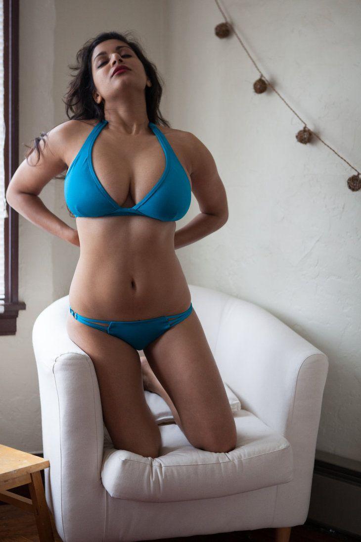 Videos nice nudes women