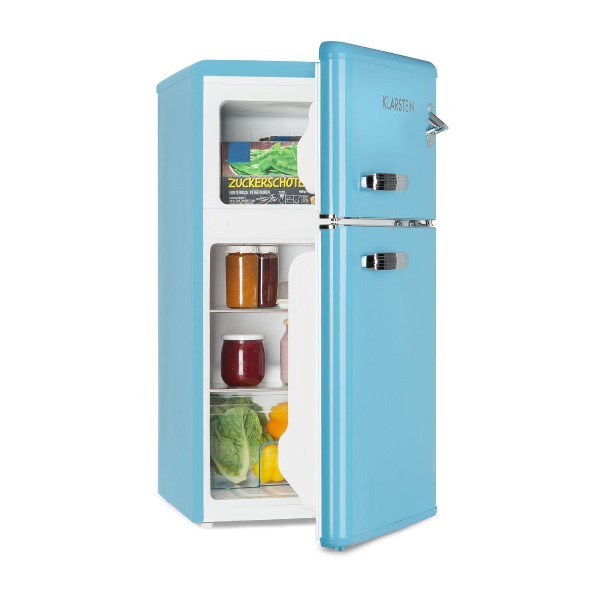 Refrigerateur Congelateur Irene Refrigerateur Congelateur Refrigerateur Espaces De Stockage
