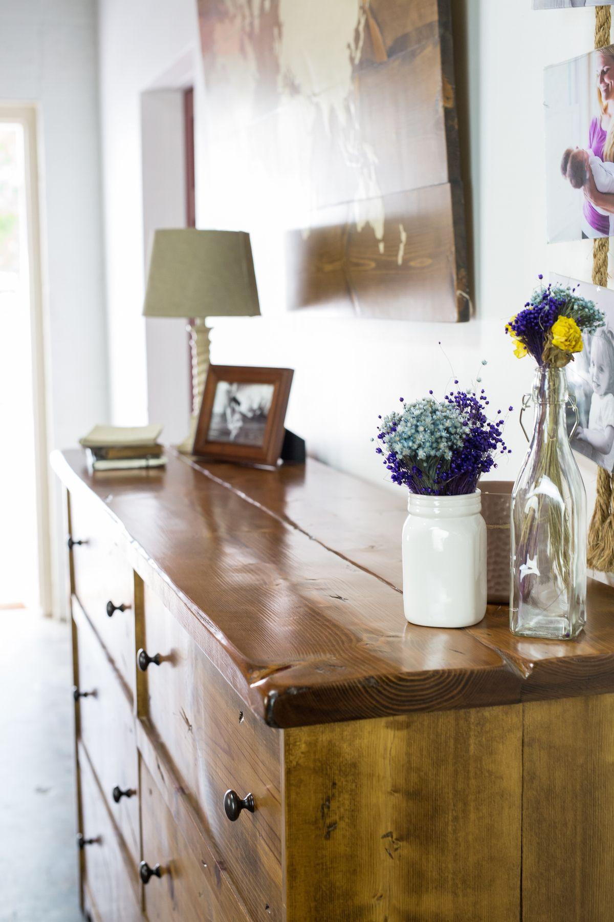 Anderson dresser spacious dressers in bedroom furniture sets