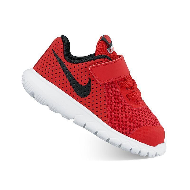 Nike Flex Experience 5 Toddler Boys  Shoes  1b276c07f8ea