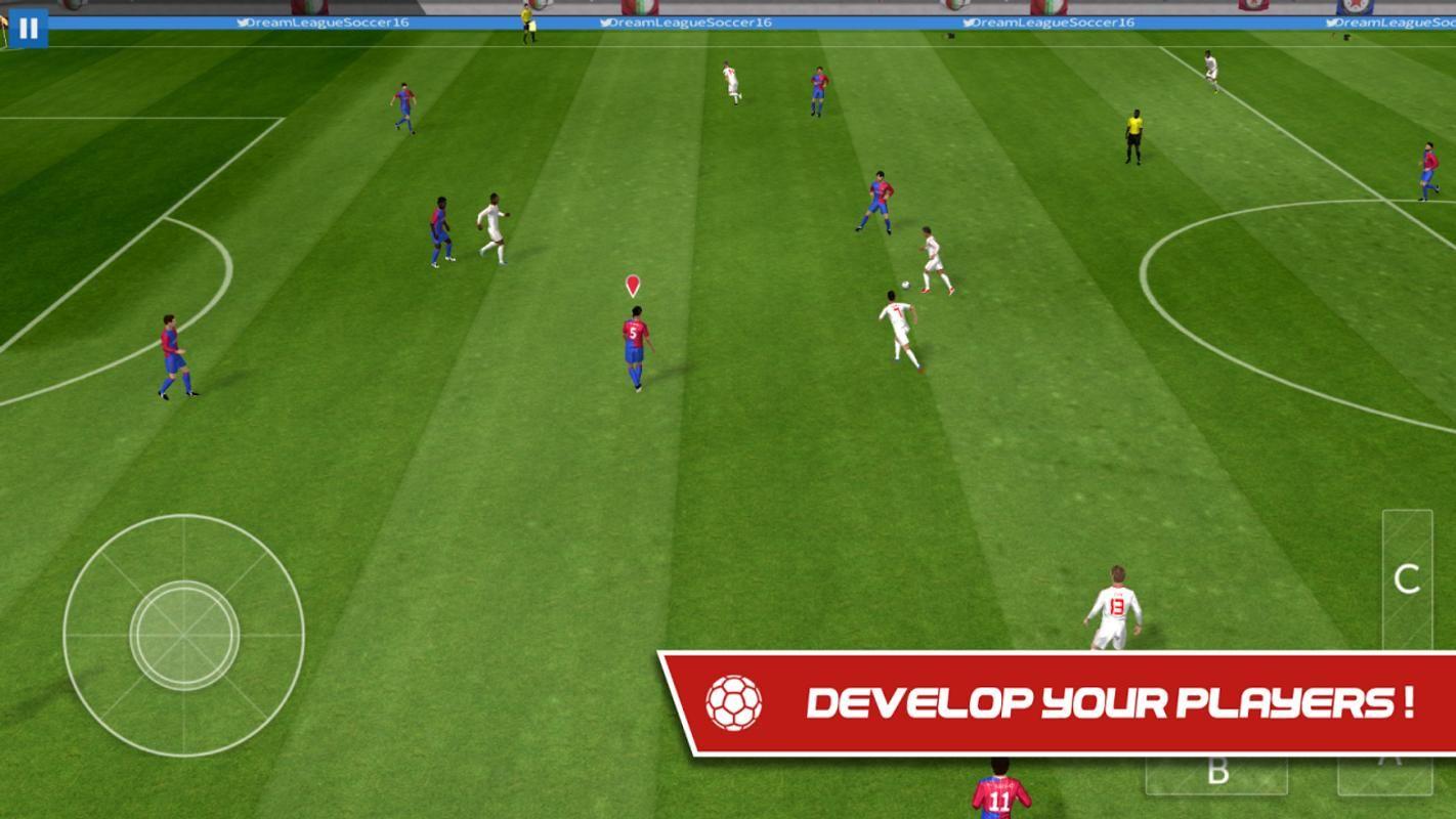 Descargar Dream League Soccer 2016 V3 08 Android Apk Hack Mod Http Www Modxapk Net Descargar Dream League Soccer 2016 V3 Ios Games Multiplayer Games League