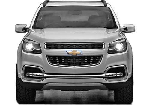 Chevrolet Car Details Upcoming Chevrolet Cars Beat Cruze Captiva News Wallpapers Motor Shows Fi Chevrolet Trailblazer Chevy Trailblazer Chevrolet Tahoe